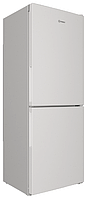 Холодильник двухкамерный Indesit ITR 4160 W