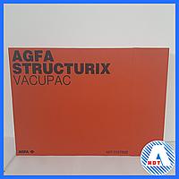Промышленная рентгеновская пленка Agfa D4 PB 30см х 40см(100 листов)