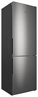 Холодильник двухкамерный Indesit ITR 4180 S