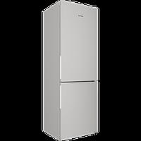 Холодильник двухкамерный Indesit ITR 4180 W