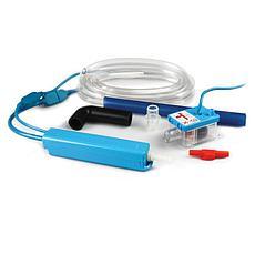 Дренажный насос для бытовых кондиционеров Aspen Mini Aqua, фото 3