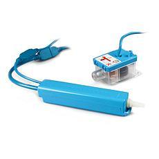 Дренажный насос для бытовых кондиционеров Aspen Mini Aqua, фото 2