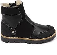 Ботинки TAPIBOO Размер 27