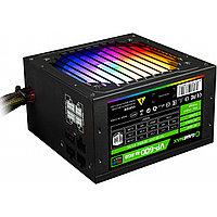 Блок питания Gamemax VP-600-M-RGB, фото 1