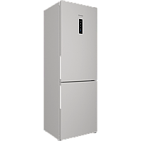 Холодильник Indesit ITR 5180 W двухкамерный