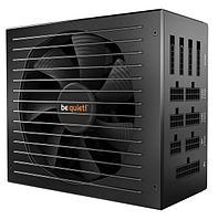 Блок питания, Bequiet!, Straight Power 11 750W, BN283, 750W, 80 PLUS Gold, фото 1