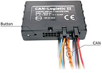 Адаптер CAN-Logistic II