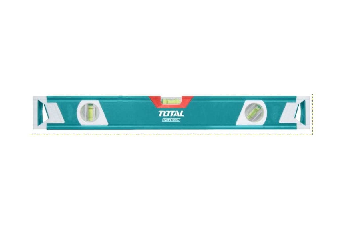 Измерительный уровень 30см TMT2306