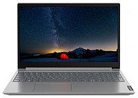 Ноутбук Lenovo Thinkbook (Gen2) 15,6*FHD-Ryzen 5-4500U-8GB-1TB-DOS (20VG0076RU)