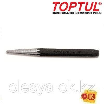 Кернер 5х130мм TOPTUL (HBAC0513)