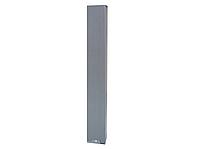 IP-8030CS - это активная колонка на базе IP, встроенный IP-декодер, усилитель и уличная колонка