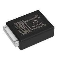 LV-CAN 200 CAN адаптер для считывания данных CAN-шины легкового транспорта
