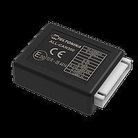 CAN адаптер для считывания данных CAN-шины с любого вида транспорта Teltonika ALLCAN 300