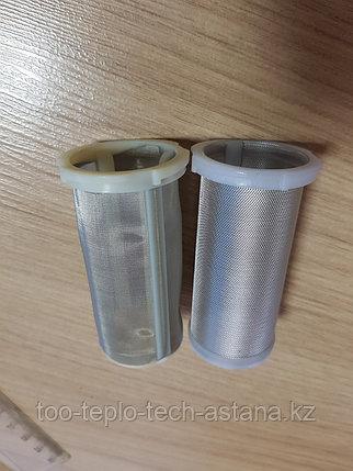 Сменная вставка топливного фильтра 100 микрон, фото 2