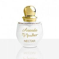 M.Micallef Ananda Nectar (миниатюра)