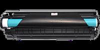 Картридж к принтеру Canon MF 4018