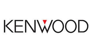 Рации Kenwood