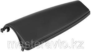 КРЫШКА ВОЗДУХОВОДА VW PASSAT CC B6 B7 VAG 10-