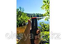 Нож общего назначения FISKARS (125860), фото 2