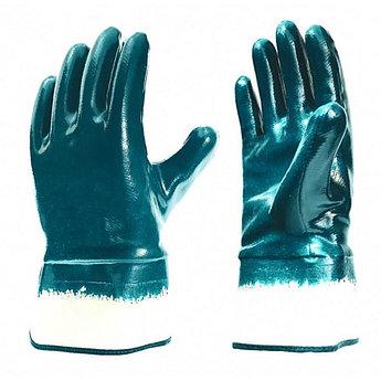 Перчатки из синтетического каучука Size 10 XL TSP12105