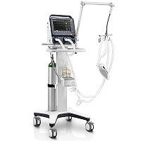 Аппарат искусственной вентиляции легких SV300, Mindray