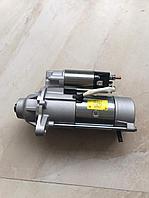 Стартер для экскаватора Hyundai R1400W