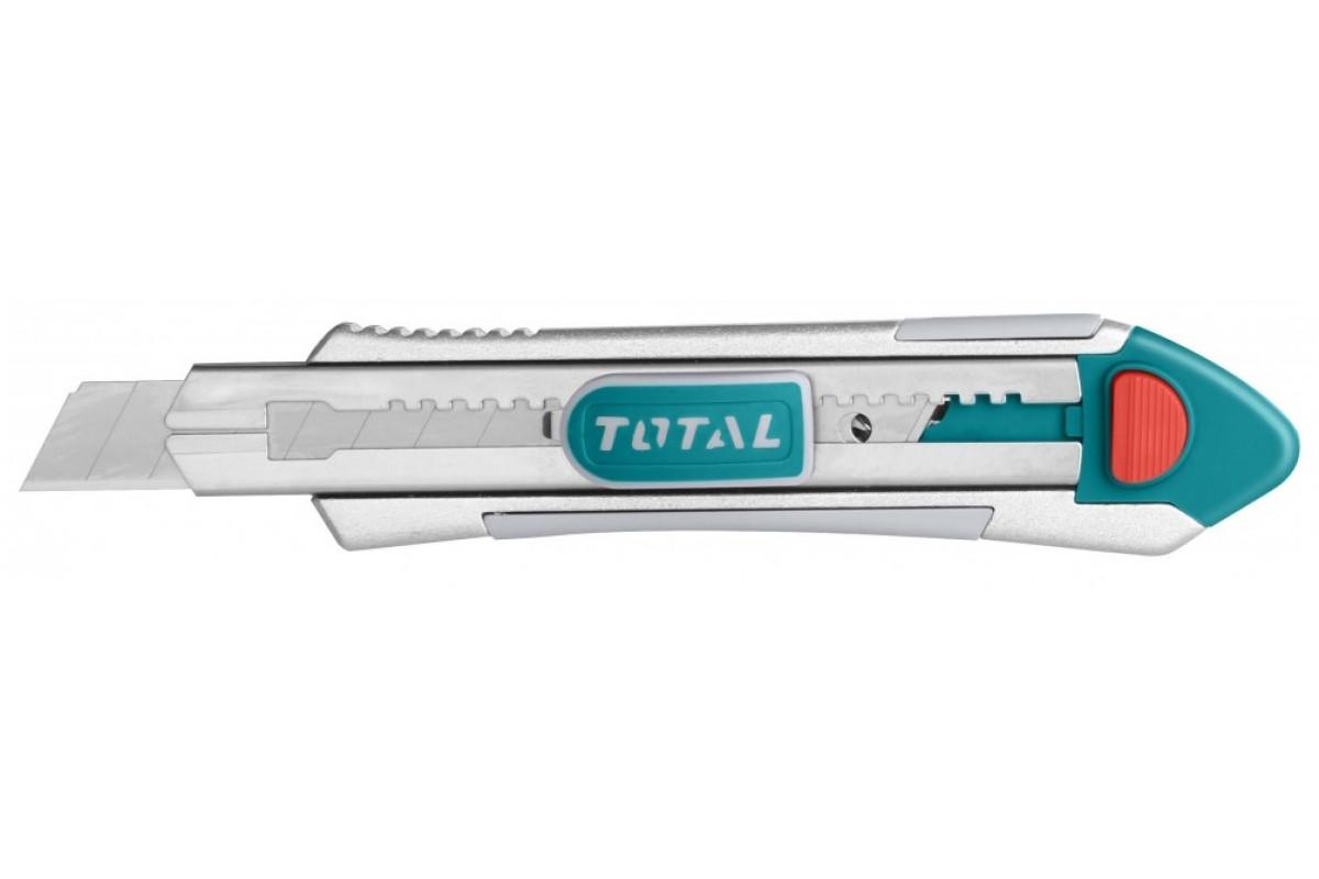 Строительный нож Length 185mm TG5121806