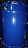 Лак БТ - 99 битумный электроизоляционный по 18 кг