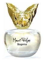 Monart Parfums Bogema 6ml