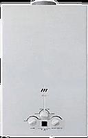 Газовый водонагреватель JSD 20-10 LPG (колонка) (10л/мин, сжиженный газ)