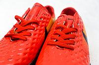 Сороконожки Nike, фото 1