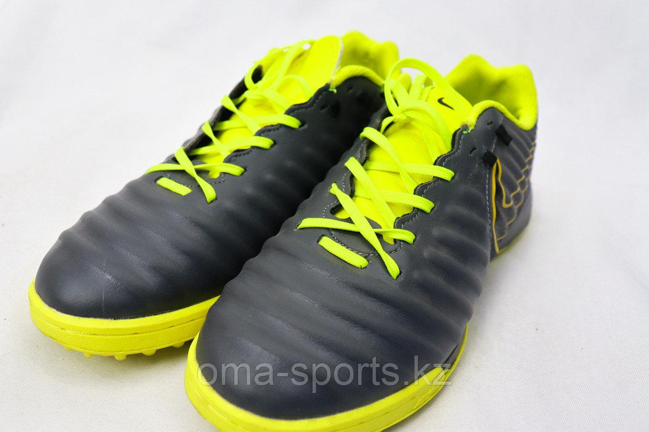 Сороконожки Nike оригинал