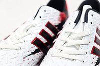 Сороконожки Adidas подростковые 36-40 р-р