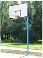 Уличный спортивный комплекс QPP-762
