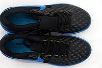 Футзалки Nike Tiempo, фото 1