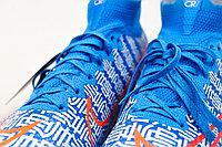 Сороконожки с носочком Nike, фото 1
