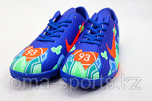 Сороконожки подростковые Nike 2020