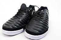 Футзалки Nike Tempo Оригинал., фото 1