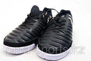 Футзалки Nike Tempo Оригинал.