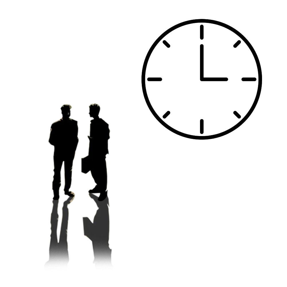 Система учета рабочего времени на базе контроллера Z5R NET до 100 сотрудников