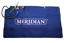 """Подушка для кислорода 40л. """"MERIDIAN"""""""