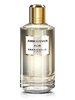 Mancera Amber Fever 6ml
