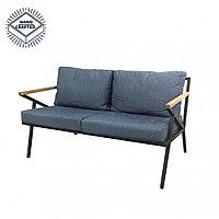 Скамейка - диван
