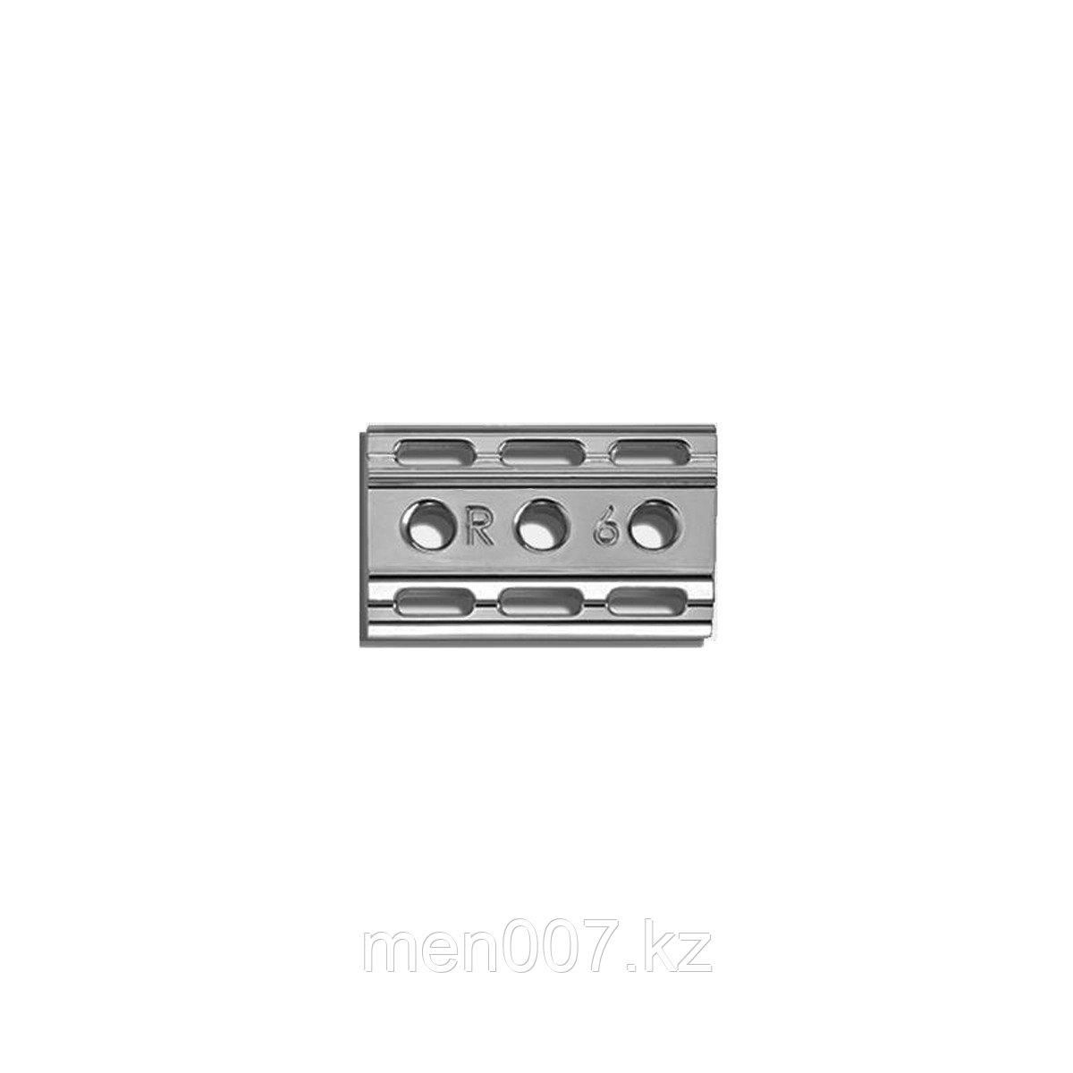 Rockwell 6С Плита 5/6 для т-образного станка