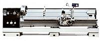 Универсальный токарный станок с УЦИ PROMA SPV-2000/660