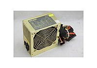Atlant 500W Atlant A500-12 12см ATX 20+4 pin CPU 4pin 6x SATA 3x molex 2x 6pin