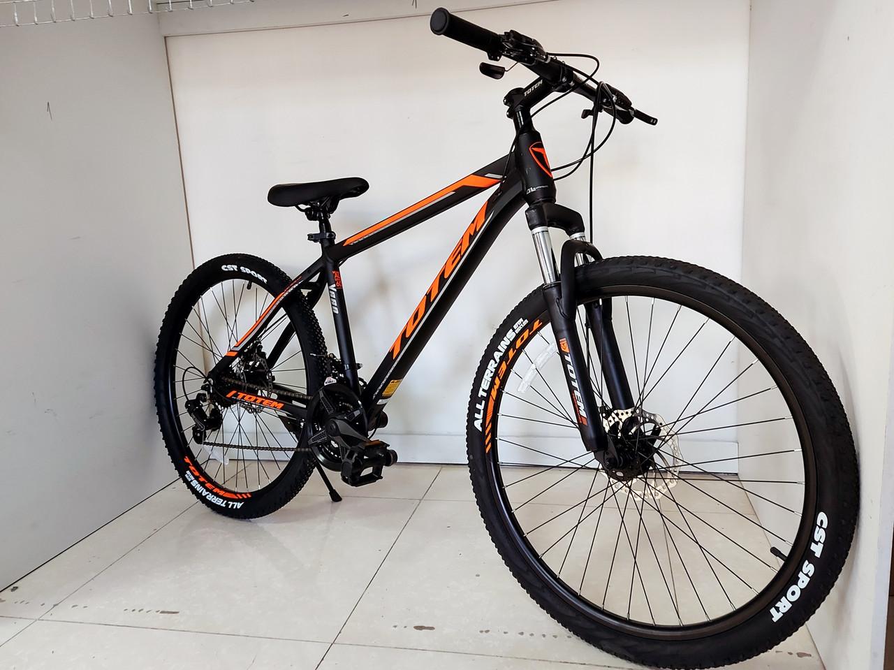 Велосипед Totem Y660. Рассрочка. Kaspi RED.