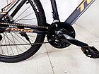 Велосипед Totem Y660. Рассрочка. Kaspi RED., фото 4