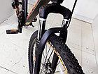 Велосипед Totem Y660. Рассрочка. Kaspi RED., фото 3