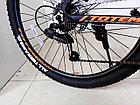 Велосипед Totem Y660. Рассрочка. Kaspi RED., фото 5